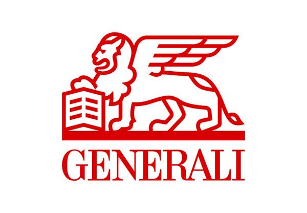 Assicurazioni Generali