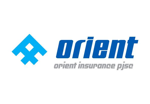 Orient Insurance
