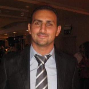 Samer Temraz
