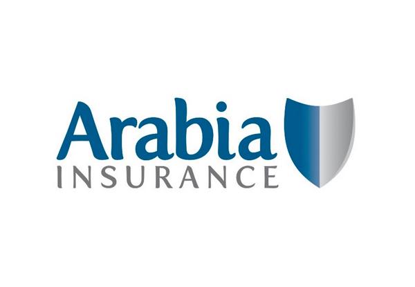 Arabia Insurance